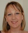 Karen Elowitt Profile Picture